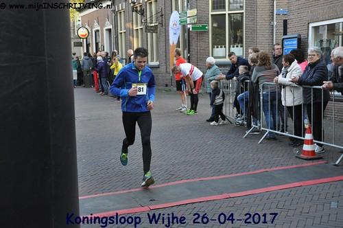 KoningsloopWijhe_26_04_2017_0204