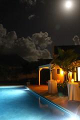 IMG_5474 (David Danzig) Tags: nevis carribean condo four seasons moonrise