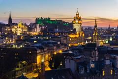 Edinburgh (barnyz) Tags: edinburgh