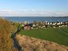Durgerdam-IJmeer (de kist) Tags: kap nederland thenetherlands waterland durgerdam ijsselmeer ijmeer luchtfotografie aerialphotography