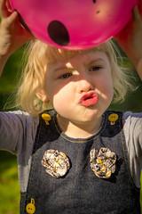 timeyles--160807-IMG_4612 (Tim Eyles) Tags: eltham melbourne victoria australia 2016 elthamadventureplayground ruby play fun august winter