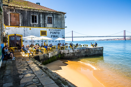 Lissabon_BasvanOort-349
