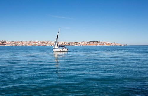 Lissabon_BasvanOort-345