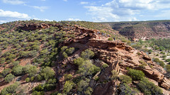 Kalbarri_Murchison River_nature window_WA_0544