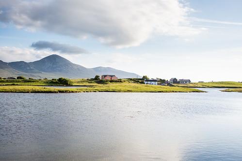 Ierland_BasvanOortHR-47