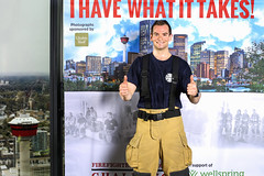 2017_FFStairclimb_5