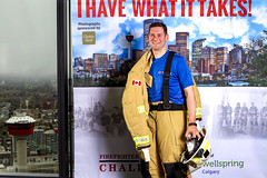 2017_FFStairclimb_14