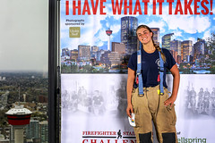 2017_FFStairclimb_25