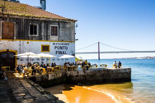 Lissabon_BasvanOort-348