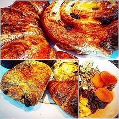 Good Morning #London (Miles7one) Tags: food milestone 7asteit miles7one miles breakfast travel lovegreatbritain visitengland london londonlive lovelondon instagramapp square squareformat iphoneography