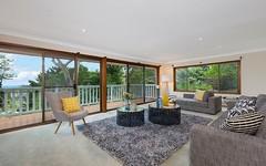18 Garden Avenue, Kiama NSW