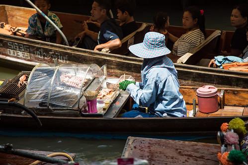 20170414-Bangkok-62
