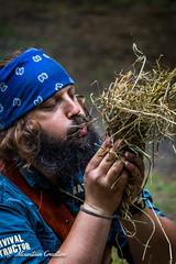 IMG_2171 (Mountain Creative c/o Glenn Whittington) Tags: foxfire heritage appalachia mountains mountain georgia blue ridge rabun