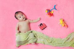 398A8625 (AlexSSC) Tags: baby photography sydney indoor strobist flashlight studio setup
