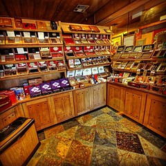 Club Aficionado Cigar Bar - Lake Forest #CA. Nice Diamond Crown lounge with a full bar, plush furniture & plenty of big TVs. The selection of cigars, spirits & food is outstanding, as is the customer service & ventilation. A few nice sticks found here inc (cigarsnearme) Tags: club aficionado cigar bar lake forest ca nice diamond crown lounge with full plush furniture plenty big tvs the selection cigars spirits food is outstanding customer service ventilation a few sticks found here include opus x lost city davidoff nicaragua la aurora 100 años