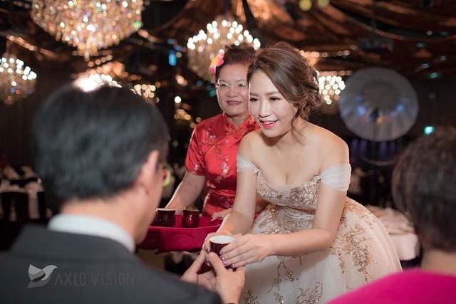 WeddingDay 20170204_027