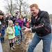 "Governor Baker, Elementary School Students Stock Jamaica Pond 04.27.17 • <a style=""font-size:0.8em;"" href=""http://www.flickr.com/photos/28232089@N04/34280235376/"" target=""_blank"">View on Flickr</a>"