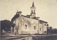 San Cristoforo nel 1892 (Milàn l'era inscì) Tags: urbanfile milanl'erainscì milano milan oldpicture milanosparita vecchiefoto san cristoforo