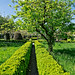 BUTLER HOUSE AND GARDENS [KILKENNY IRELAND]-127458