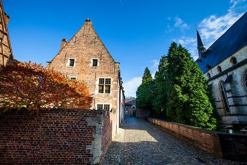 Leuven_BasvanOortHIGHRES-64