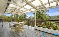 9 Larkspur Place, Heathcote NSW