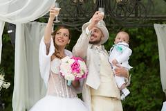 VAL_2580 (colizzifotografi) Tags: neonato bebe figlio paggetto