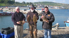 """LRSAC Boat Match - Best Pair of Plaice • <a style=""""font-size:0.8em;"""" href=""""http://www.flickr.com/photos/113772263@N05/34311136780/"""" target=""""_blank"""">View on Flickr</a>"""