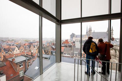 Leuven_BasvanOortHIGHRES-16
