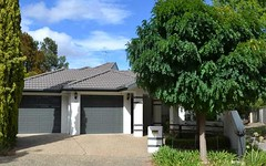 10 Waterview Gardens, Jerrabomberra NSW