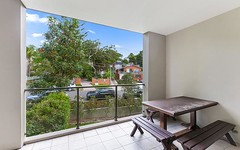 14/31-35 Delmar Parade, Dee Why NSW