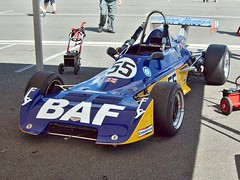581 Chevron B34 F3 (1975) (robertknight16) Tags: chevron british 1970s b34 racing racecar f3 keegan silverstone