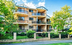 2/7-9 Torrens Street, Merrylands NSW