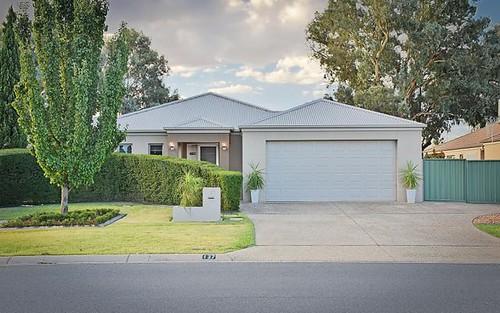 137 Rivergum Drive, East Albury NSW