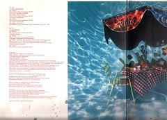 6 - Walsh, Joe - But Seriously Folks - D - 1978- (Affendaddy) Tags: vinylalbums joewalsh butseriouslyfolks wea asylum as53081 germany 1978 usrockmusic guitaristvocals 20thcentury collectionklaushiltscher