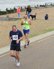 FNK_0234 (Graham Ó Síodhacháin) Tags: whitstable10k 2017 whitstable race runners running run athletics canterburyharriers 10k creativecommons