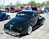 1938 Buick Coupe  Resto-mod (ilgunmkr - Mourning The Loss Of My Wife Of 52 Year) Tags: buick coupe 1938 carshow