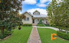 51 King Street, Glenbrook NSW