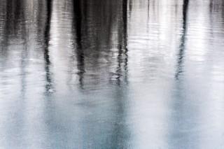 april's water