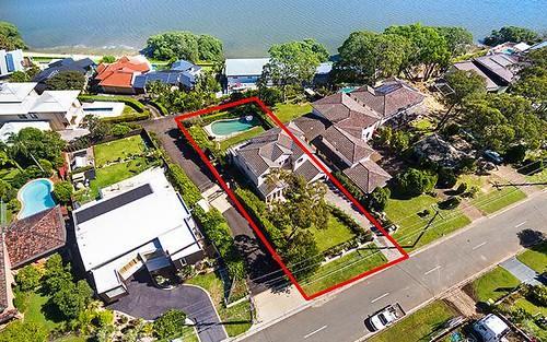21 Robvic Avenue, Kangaroo Point NSW