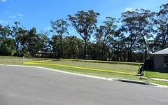 Lot 7, 12 Emerald Court, Colo Vale NSW