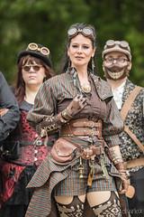 fotofair 17-22 (darka.nl) Tags: fotofair hilvarenbeek nude candid army steampunk baldeagle seaeagle eagle knight armour gymnast sportgirls
