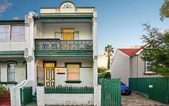 27 Darley Street, Newtown NSW