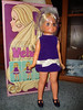 Velvet Herself still in the Plastic (Hydra5) Tags: velvet doll 70s ideal idealtoy mintinbox