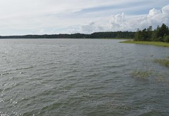 DSC_2387 (ErakkoPersoona/Youtube) Tags: störsvik siuntio sjundeå suomi finland luonto luontokuva landscape nature outdoor exploring exploration