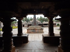 BANAVASI TEMPLE PHOTOGRAPHY BY CHINMAYA.M.RAO (44)