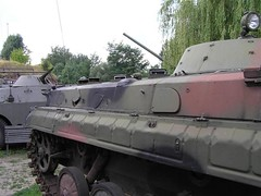 "BMP-1 7 • <a style=""font-size:0.8em;"" href=""http://www.flickr.com/photos/81723459@N04/34459290746/"" target=""_blank"">View on Flickr</a>"