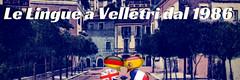 Inlingua Velletri 1986 (Inlingua Velletri) Tags: inlingua velletri corsi inglese tedesco francese spagnolo arabo esami certificazioni ielts cambridge scuola lingue straniere italiano