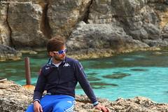 IMG_9857 (alberto.gentile89) Tags: malta holidays me canon eos 7d polarizing sea seascape nature hoya colors spring travel