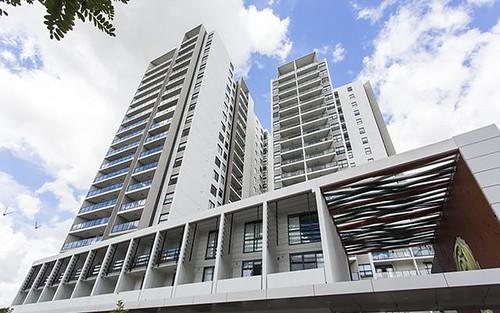 119/109-113 George Street, Parramatta NSW
