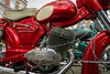 7 (@FTW FoToWillem) Tags: zundapp zundappspecial zundappart dappspecial dapp bromfiets brommer stieltjesplein fredstieltjesplein rotterdam rotterdamzuid waaierkop motor motorcycle motornokolo moto motorfiets motociklas motocykel motosiklet motorad motorrad motocicleta motociclo motorcykel mopedo ftw fotowillem willemvernooy nikon d7100